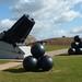 Fort Nelson_002 - 5 September 2011