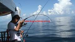 20100407 (fymac@live.com) Tags: mackerel fishing redsnapper shimano pancing angling daiwa tenggiri sarawaktourism sarawakfishing malaysiafishing borneotour malaysiaangling jiggingmaster