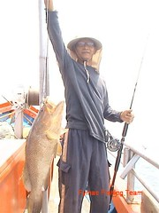 20090817 (fymac@live.com) Tags: mackerel fishing redsnapper shimano pancing angling daiwa tenggiri sarawaktourism sarawakfishing malaysiafishing borneotour malaysiaangling jiggingmaster
