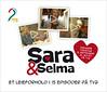 TV2_Sara_Selma_web