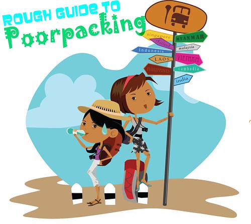Poorpacking