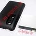 LG Optimus 3D P920 extended battery ML-LG131H2