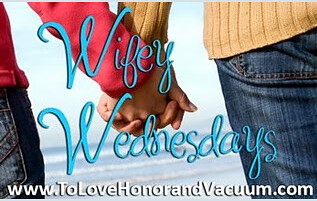 6123912538 8d7ee27a9e - Wifey Wednesday: Great Marriage Resources Around the Web!
