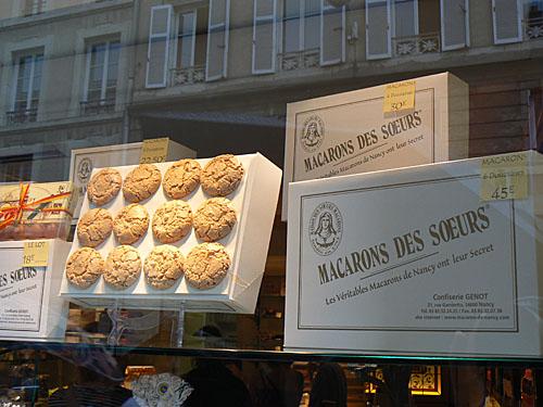 macarons des soeurs.jpg
