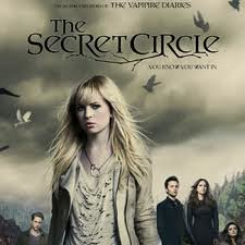 The Secret Circle 1.Sezon 1.B�l�m
