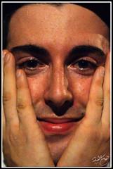 Tra le mani-Flip (zuk_sku) Tags: summer estate sony september flip erika mago mattia settembre serie friuli udine sku fagagna 2011 zuk bidoli tralemani a300k zucchiatti sonysti zuksku festeggiamentisettembrini magoflip arttalort