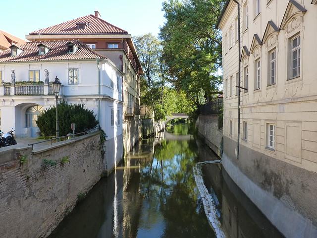 Prague 08'11 (122)