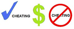 Perfect Plagiarism Business Model by Mike Licht, NotionsCapital.com, on Flickr