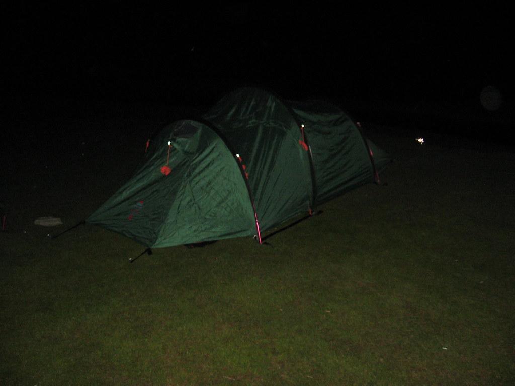 Team Unimog Punga 2011: Solitude at Altitude - 6130150445 0e07ef4dd2 b