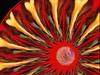Dynafleur (=IcaruS=) Tags: postcard secondlife icarus stellanova metaverse koinup npirl dynafleur icarusstudioscouk Koinup:Username=nyxivory Koinup:WorkID=386597