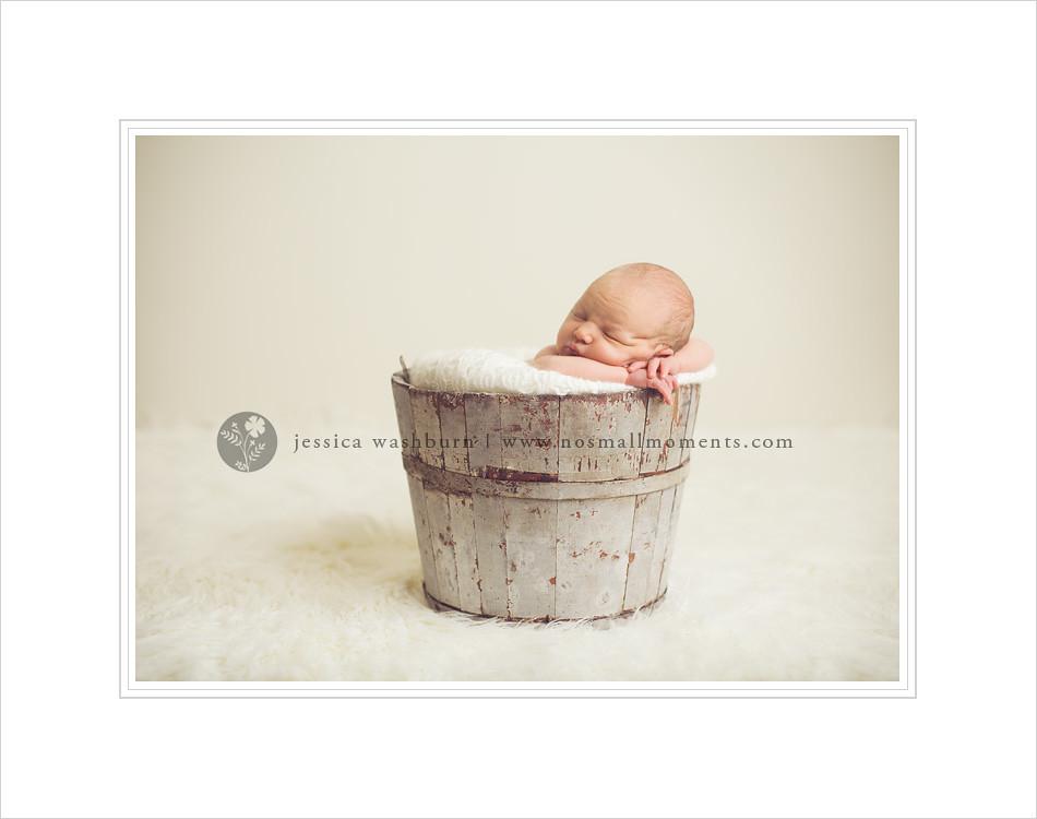 new-york-newborn-photographer
