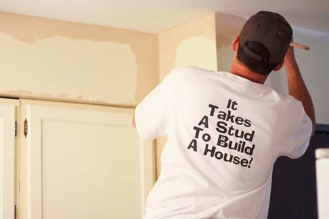 house 32
