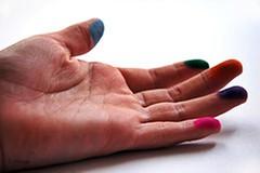 J (freezium_sunshine) Tags: life colors energy colorsoflife