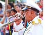 Heráclio - Banda Marcial - Itapetim - B by portaljp