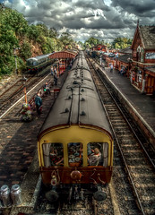Bewdley station (runman555) Tags: train niceshot treasure artistic chest steam autofocus ourtime wow1 wow2 wow3 wow4 wow5 flickraward doubleniceshot tripleniceshot mygearandme mygearandmepremium mygearandmebronze mygearandmesilver mygearandmegold mygearandmeplatinum mygearandmediamond blinkagain dblringexcellence tplringexcellence artistoftheyearlevel3 artistoftheyearlevel4 flickrstruereflection1 flickrstruereflection2 flickrstruereflection3 flickrstruereflection4 flickrstruereflection5 flickrstruereflection6 flickrstruereflection7 artistoftheyearlevel5 eltringexcellence artcityart flickrstruereflectionexcellence flickrsfinestimages1 flickrsfinestimages2 flickrsfinestimages3 vigilantphotographersunite vpu2 vpu3 vpu4 vpu5 vpu6 vpu7 vpu8 vpu9 vpu10