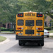 to_the_bus_20110831_19136