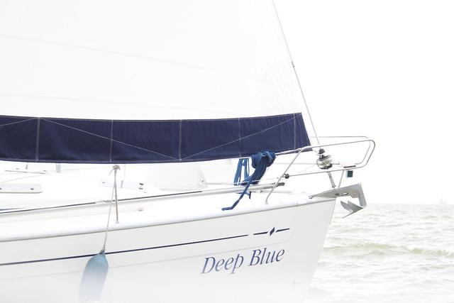 Sailing_trip1