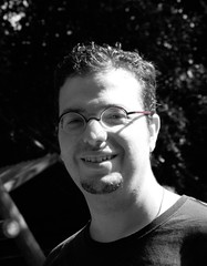 Dov Abramson