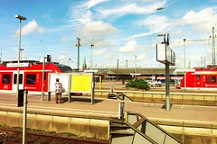 Tagesausflug Dortmund 10