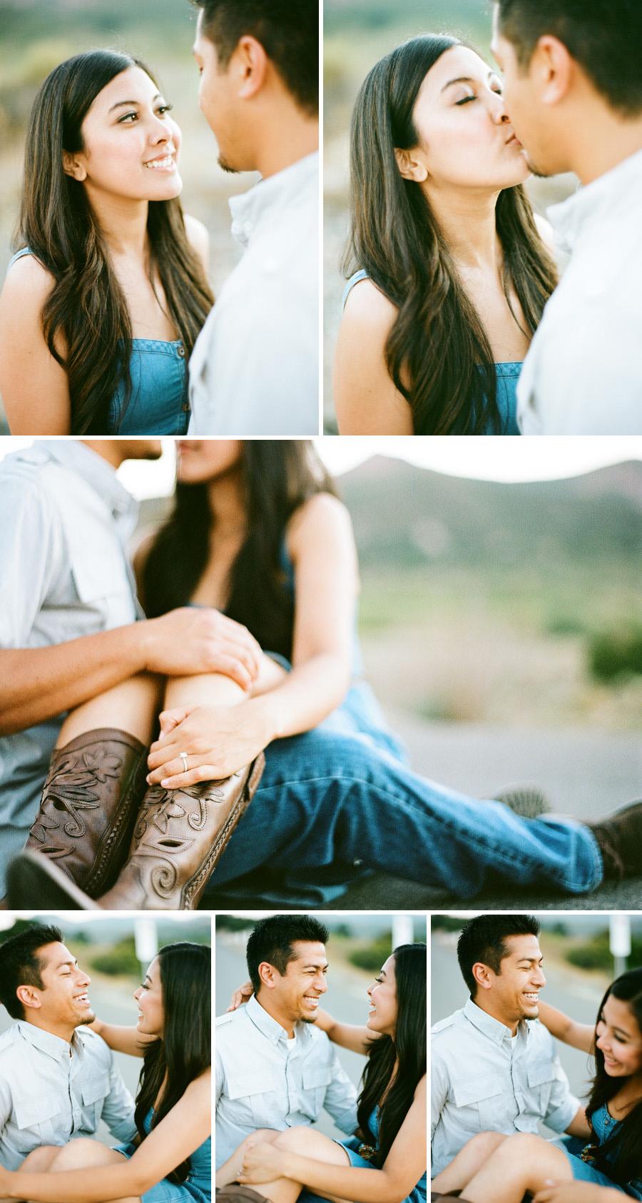 Orange county wedding photographer-comp-5