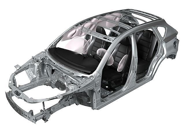 CX-5_SKYACTIV-airbag
