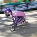 LongboardSM2011_ENFOTO.NU+8
