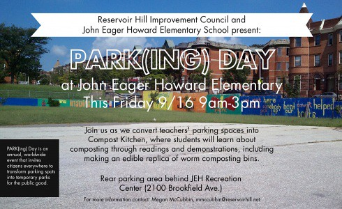 2011-reservoir-hill-parking-day-flyer-jpeg
