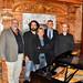 brussel vorst nabucco nationaal persconferentie sterrennieuws nabuccopersconferentiebrusselvorstnationaal