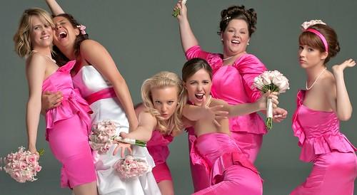bridesmaids_22