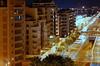 DSC_0957 (e14gen) Tags: españa noche spain mediterraneo castellon laplana e14gen