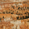 USA | canyon colors (Solomulala | mostly weekends ;-( !) Tags: travel orange usa color nature canon nationalpark rocks canyon 7d brycecanyon solomulala murielcdejong