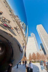 TheBean-6 (luisete) Tags: