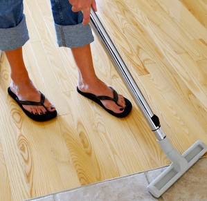 Diablo Flooring,Inc : How To Clean Hardwood Flooring...
