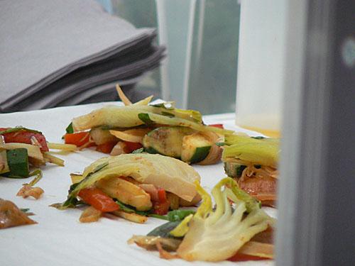 petits tas de légumes au wok.jpg