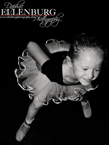 fb 11-09-18 Madison Ballerina-07bw