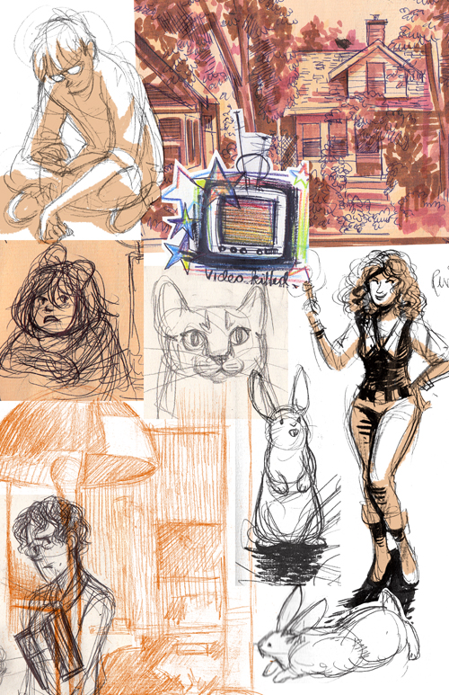 sketchpage_9.18.11