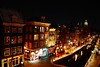 Amsterdam RDL (Cold Eyes) Tags: holland netherlands amsterdam nikon prostitute prostitution redlightdistrict amsterdamredlightdistrict amsterdamnightlife