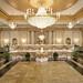 Valley Mansion - Wedding Reception 2 Room Side Set B