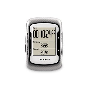 Garmin Edge 500 Cycling Heart Rate Monitor