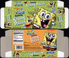"Frankford Candy - Nickelodeon - Spongebob Squarepants Gummy Krabby Patties - candy box - 2011 • <a style=""font-size:0.8em;"" href=""http://www.flickr.com/photos/34428338@N00/6033129382/"" target=""_blank"">View on Flickr</a>"