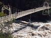 P1040836 (nickthetasmaniac) Tags: flood tasmania launceston cataractgorge southesk firstbasin smcpentaxm50f14 panasonicgh2