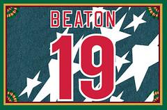 beaton.png