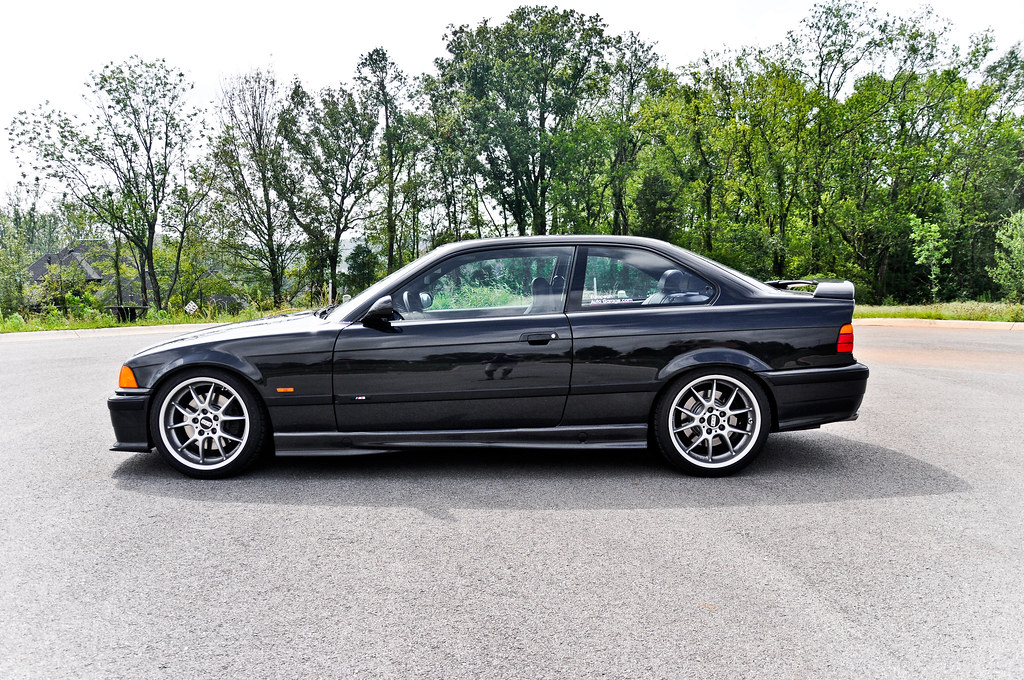 Best Favorite Rims For An E36 Thread Bimmerfest Bmw Forums