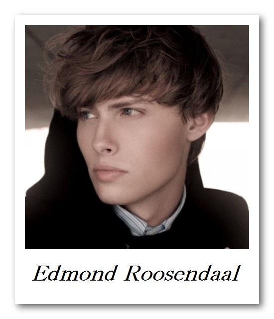 BRAVO_Edmond Roosendaal0031(MODELScom)
