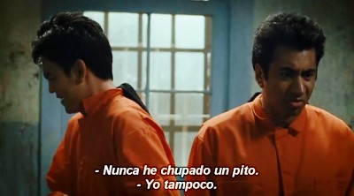 Harold.and.Kumar.Escape.from.Guantanamo.Bay.UNRATED.DVDRip.XviD-DiAMOND_lalaboi_HDTV.avi_001151984