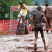 Warrior Dash Northeast 2011 - Windham, NY - 2011, Aug - 16.jpg by sebastien.barre