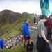 "Snowdon Rocks 5 • <a style=""font-size:0.8em;"" href=""http://www.flickr.com/photos/41250423@N08/6046008215/"" target=""_blank"">View on Flickr</a>"