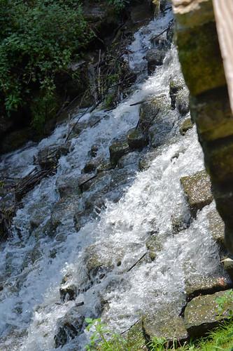 WaterDam4