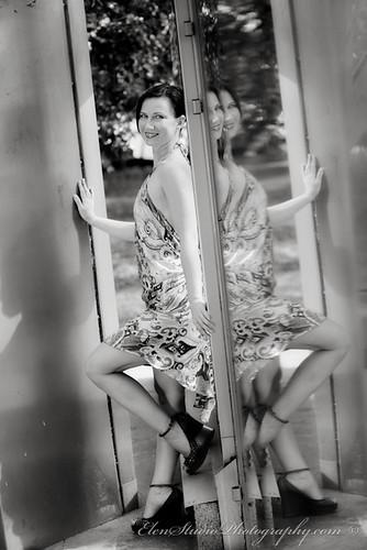 Portrait-Moscow-Svetlana-Elen-Studio-Photography01.jpg