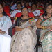 Paruchuri-Brothers-Felicitated-By-TSR-Kala-Parishath_242